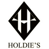 holdies-logo