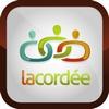 lacordee-logo