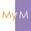 mymeetings-logo