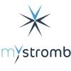 mystromb-logo