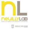 neuillylab-logo
