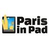 parisinpad-logo