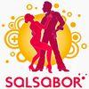 salsabor-logo