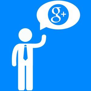 avantages google+