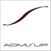 admmisup-logo
