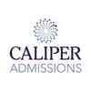 caliperadmissions-logo