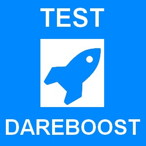 test dareboost