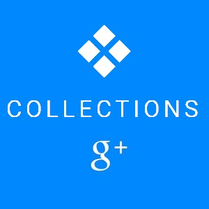 collections google+