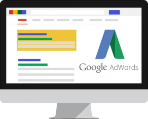 sea adwords